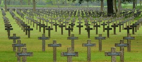 KNA_195977_Soldatenfriedhof_793x_