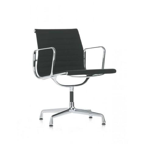 Vitra-Aluminium-Chair-Ea108-3_big