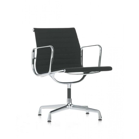 Vitra-Aluminium-Chair-Ea108-3_big