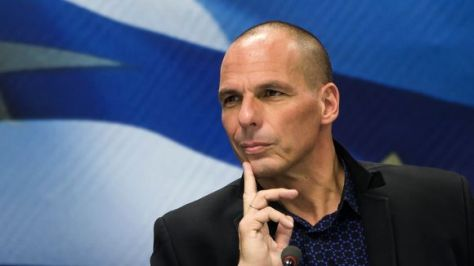 yanis-varoufakis-3-540x304