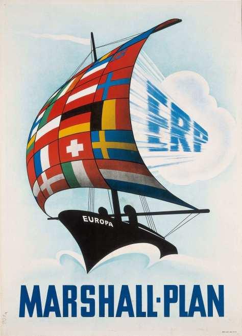 1947_marshallplan-europaschiff_plakat_1987-2-010-09