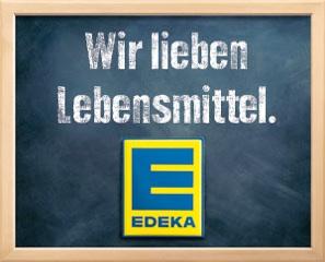 EDEKA 3