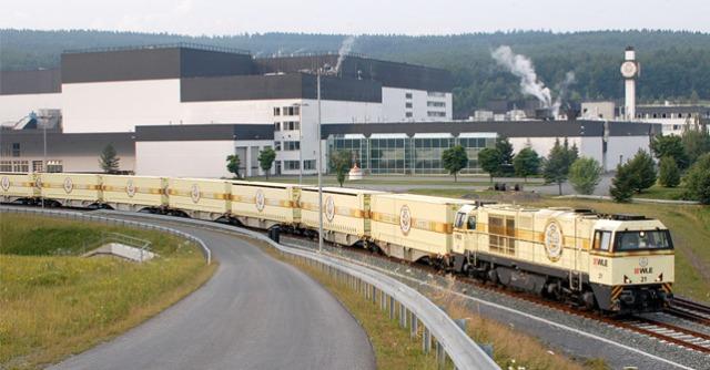 Warsteiner-Zug 1